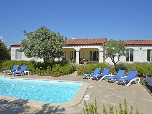 For sale €449,000 - Beautifully situated luxury villa  in Escales (11200 - Aude)